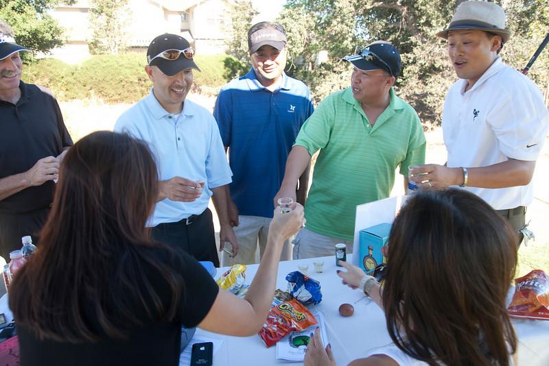 2010_09_20_AADP Celebrity Golf__MG_0581_WEB_EDI_CandidMISC.jpg