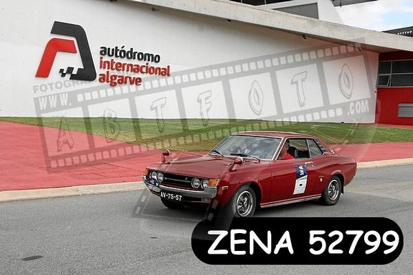 ZENA 52799.jpg