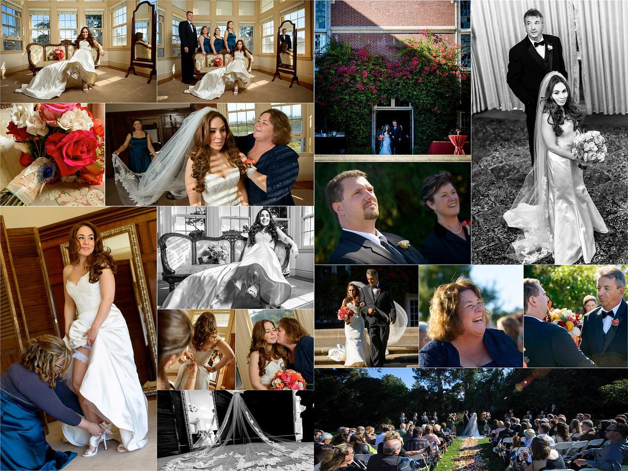 Danielle_and_Tony_Wedding_Photography_4x6_Photo_Board_02