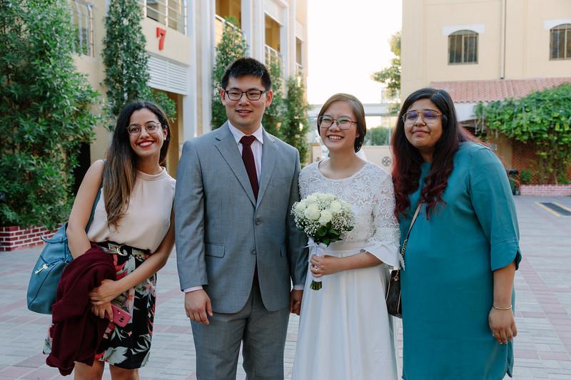 eric-chelsea-wedding-highres-201.jpg