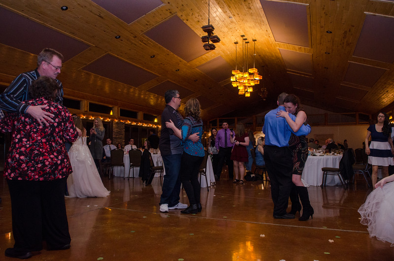 Mark and Lacy (358 of 390).jpg