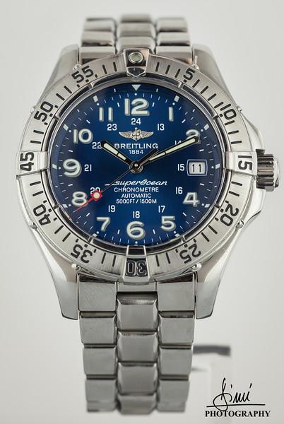 Rolex-3916.jpg