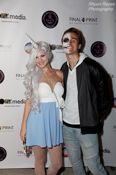 EDMTVN_Halloween_Party_IMG_1820_RRPhotos-4K.jpg