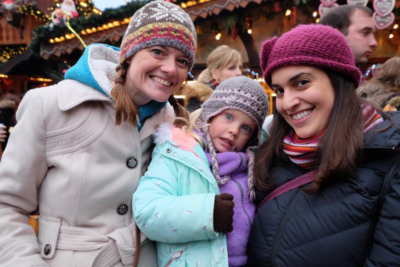 Trier_ChristmasMarket-9.jpg
