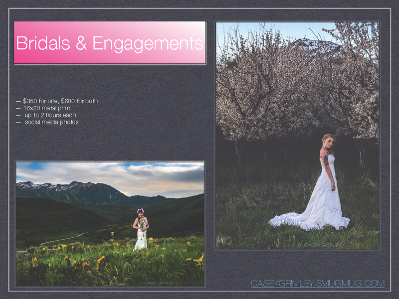 Wedding Packages 11-2015_Page_6.png