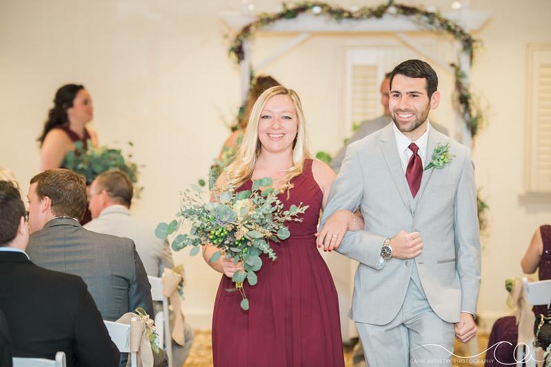 Adam and Megan Wedding-541.jpg