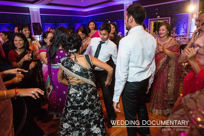 Rajul_Samir_Wedding-1414.jpg
