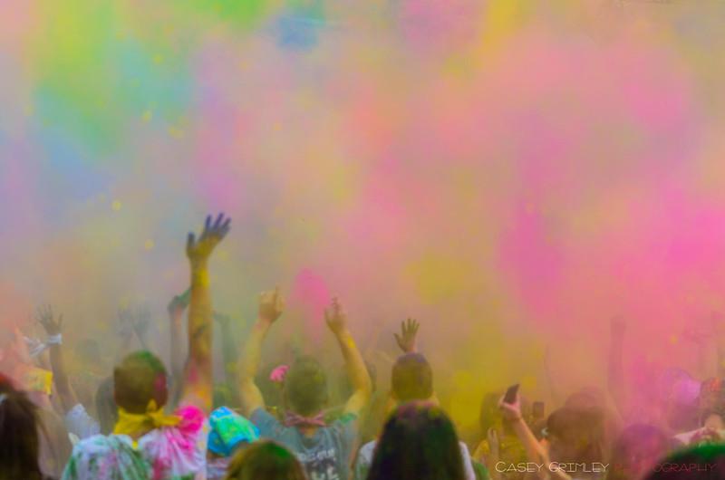 Festival-of-colors-20140329-462.jpg