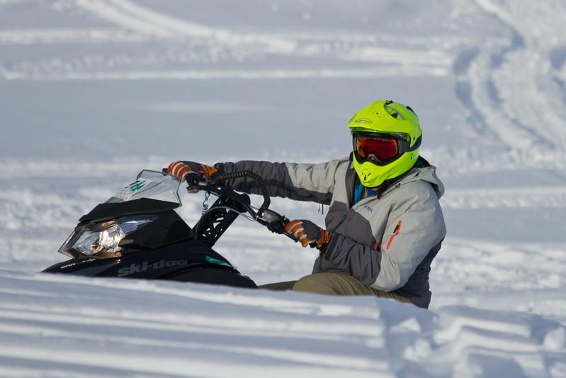max snowmobile 1.jpg