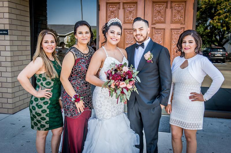 Valeria + Angel wedding -368.jpg