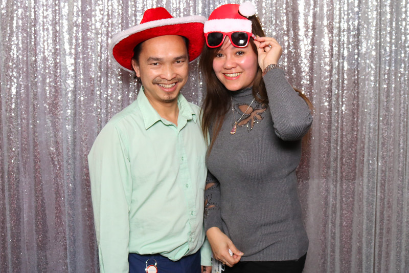 Corporate Employee Party (69 of 213).jpg