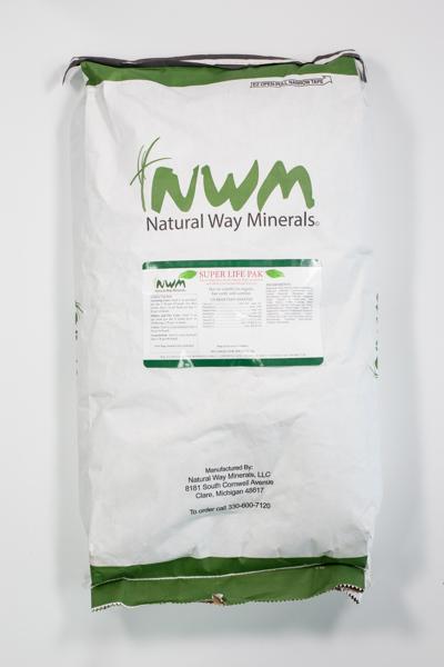 Natural Way Minerals-43.jpg