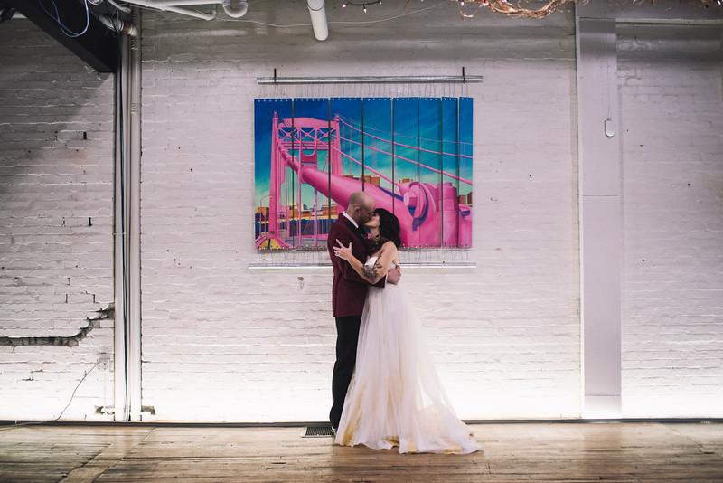 HIP Flashlight Factory Pittsburgh Wedding Venue Miclot202.jpg