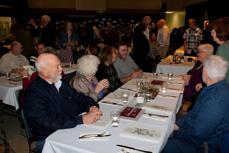 2013 Montesano High School Hall of Fame induction dinner-8454.JPG