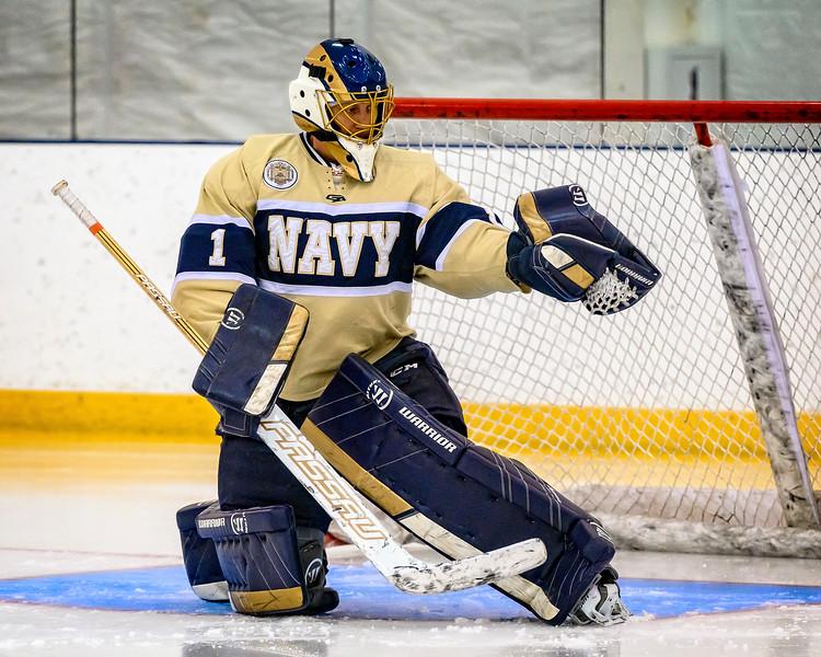 2019-10-05-NAVY-Hockey-Alumni-Game-72.jpg