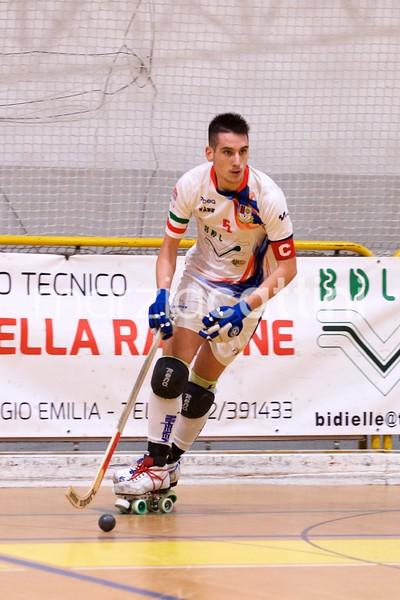 19-01-05_Correggio-Modena31.jpg