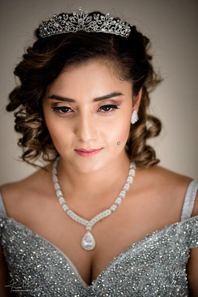 Saroj Eshika Wedding - Web_final (37).jpg