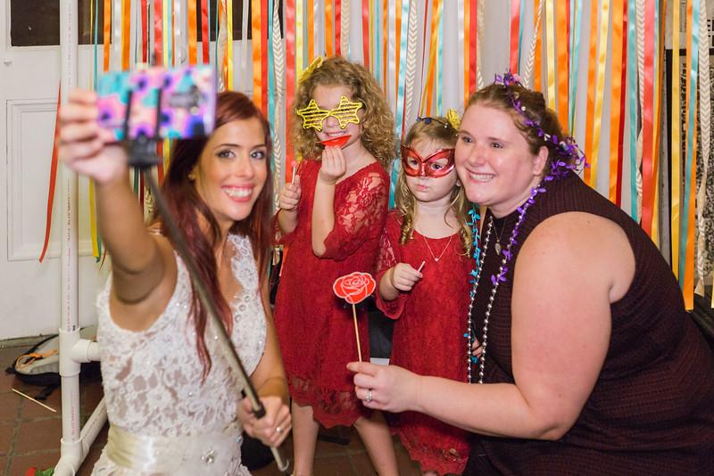 ELP1015 Tara &Phill St Pete Shuffleboard Club wedding reception 728.jpg