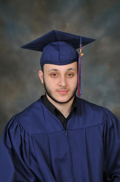 Muhamad,Adel.jpg