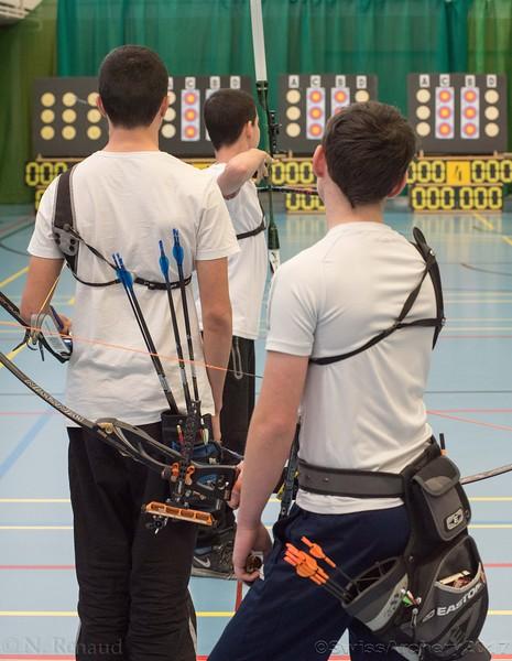 2017-01_concours indoor Genève_172.jpg