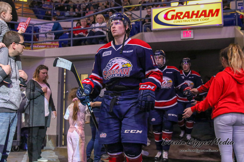 Saginaw Spirit vs SSM 7740.jpg