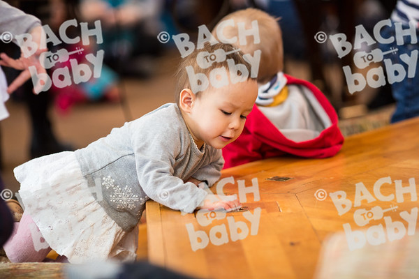 Bach to Baby 2018_HelenCooper_Islington Highbury-2018-02-17-45.jpg