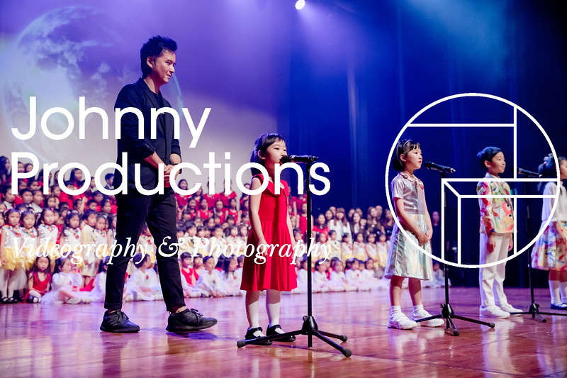 0131_day 2_finale_johnnyproductions.jpg