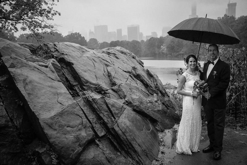 Central Park Wedding - Krista & Mike (60).jpg