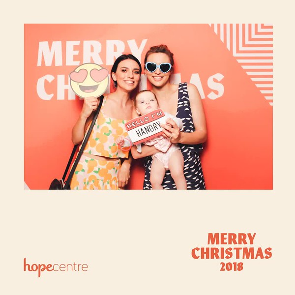 181209_190149_JCU60067_- Hope Centre Moreton.MP4