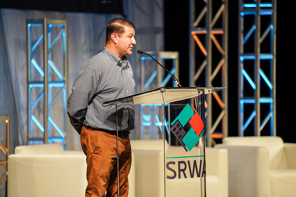 SRWA 2019 Day 3