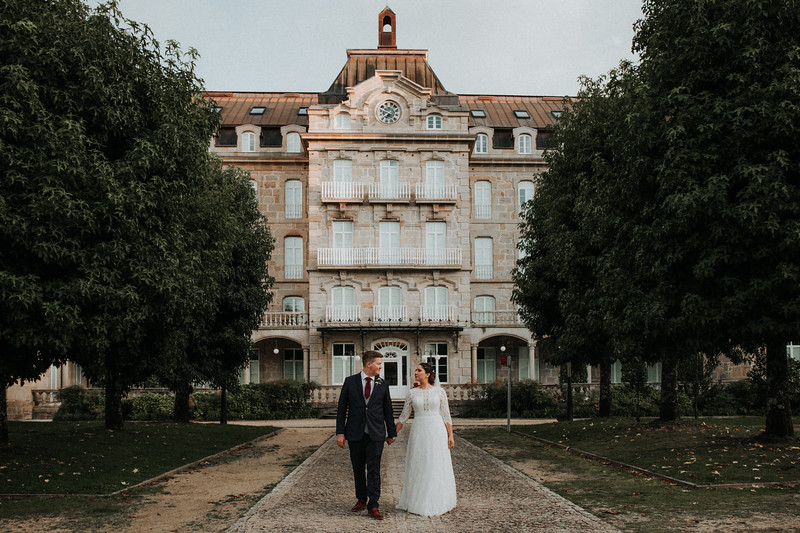 weddingphotoslaurafrancisco-403.jpg