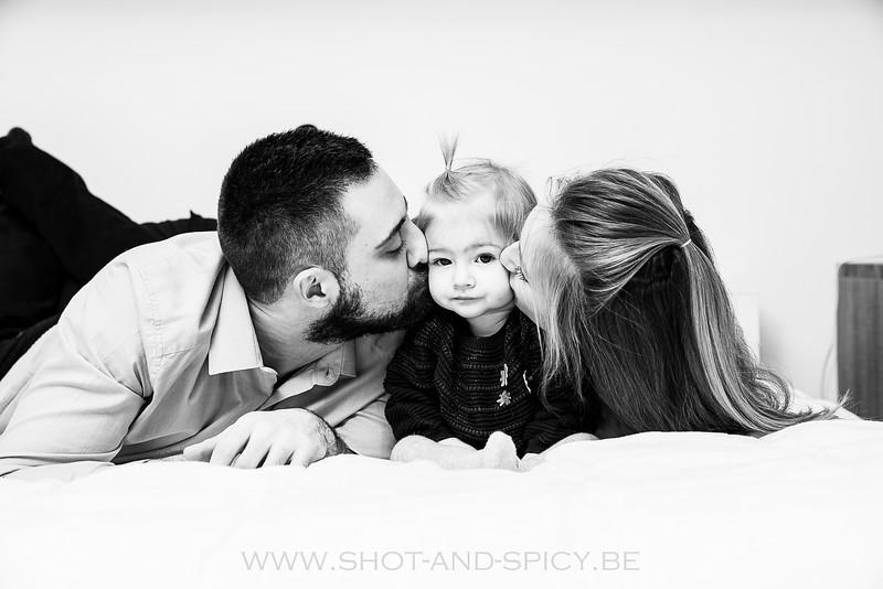photographe-mariage-tournai-06092.jpg