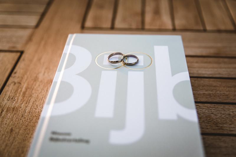 HR-Bruiloft-Esther+Igor-KarinaFotografie (403).jpg