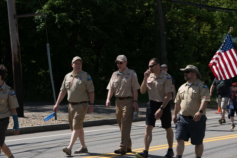 2019.0527_Wilmington_MA_MemorialDay_Parade_Event-0051-51.jpg