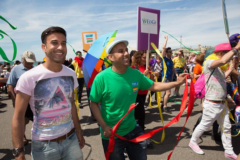 Brighton Pride 2015-237.jpg
