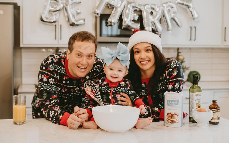 Thueson Christmas 2019