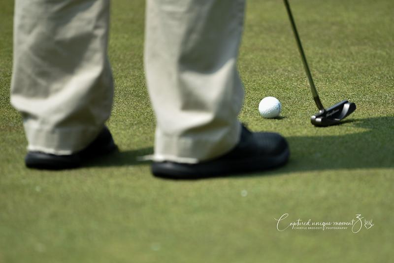 Mational Deaf Golf Clinic Sunday-122.jpg