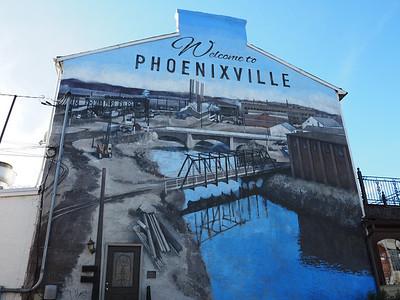 17-045 Phoenixville 18 Feb Susan