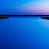 SunsetMundenPointPark-181
