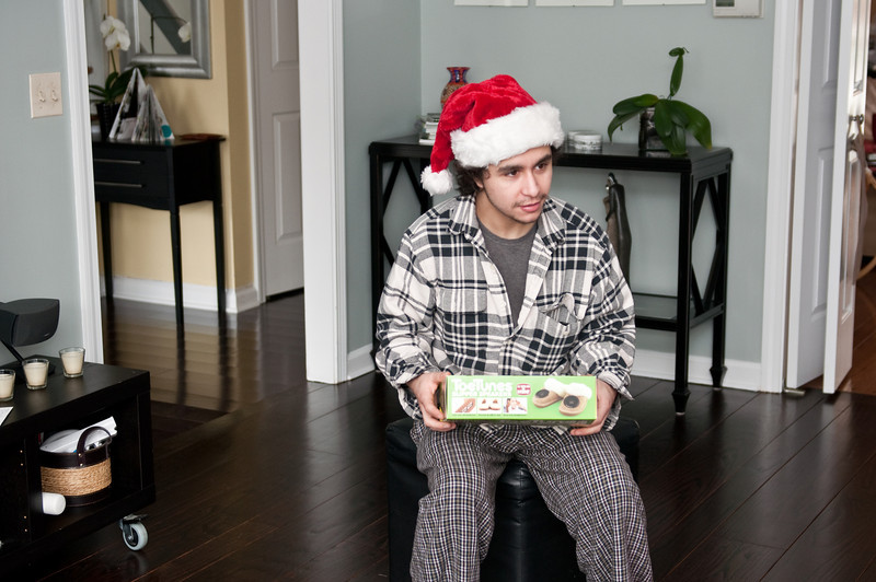 Christmas 20121-1-39.jpg