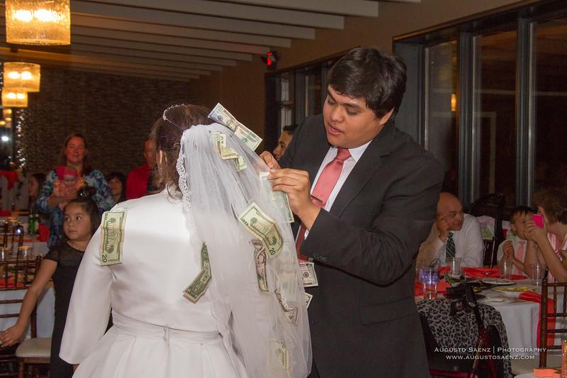 LUPE Y ALLAN WEDDING-9473.jpg