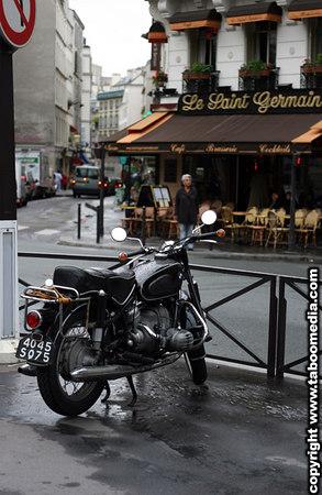Paris 2006