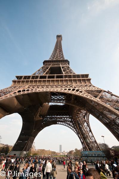 Paris-9404.jpg