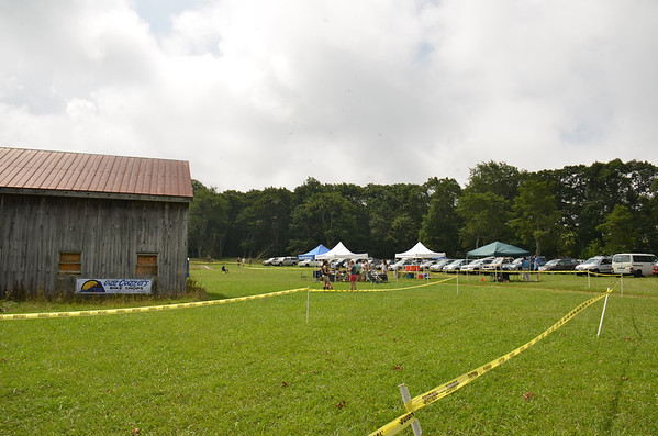 2012-07-22