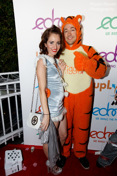 EDMTVN_Halloween_Party_IMG_1911_RRPhotos-4K.jpg