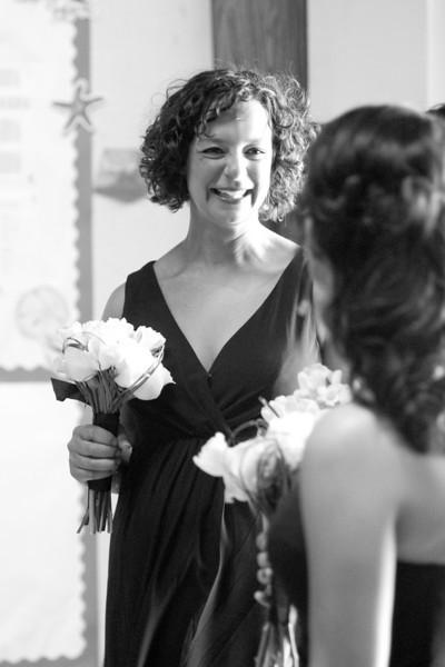 wedding-1170-2.jpg