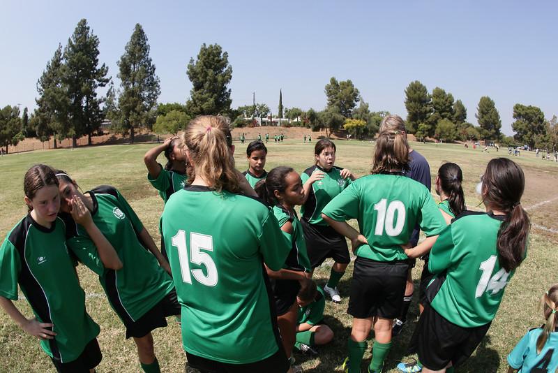 Soccer2011-09-17 12-26-19.JPG