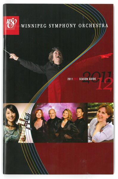 WSO 2011-2012 Season Guide Cover Page.jpg