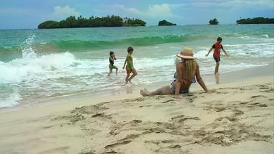 Resort Videos