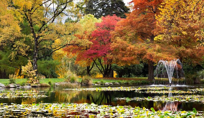 Queenstown Gardens.jpg